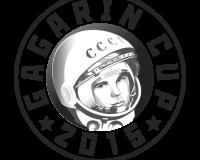 Gagarin_Cup_2015-4