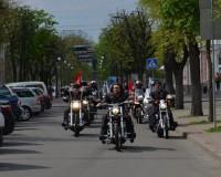 берлин (88)