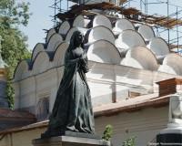-Донской монастырь. 22.08.15.03.
