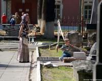 -Донской монастырь. 22.08.15.09.
