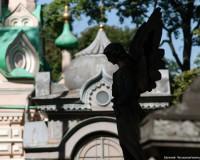 -Донской монастырь. 22.08.15.22.