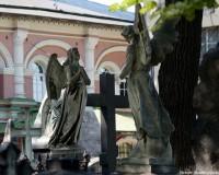 -Донской монастырь. 22.08.15.23.
