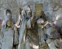 -Донской монастырь. 22.08.15.31.