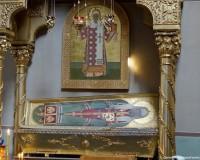 -Донской монастырь. 22.08.15.34.