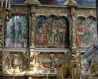 -Донской монастырь. 22.08.15.36.