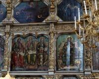 -Донской монастырь. 22.08.15.37.