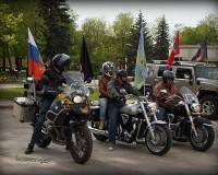 top68.ru-nochnye-volki-dostavyat-kapsulu-s-tambovskoi-zemlei-v-sevastopol-60416