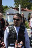 5russian_messolonghi_onairnews-039