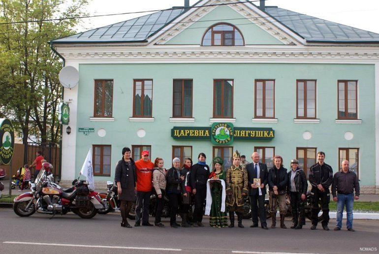 17мая_Ростов2-023