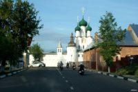 17мая_Ростов3-024