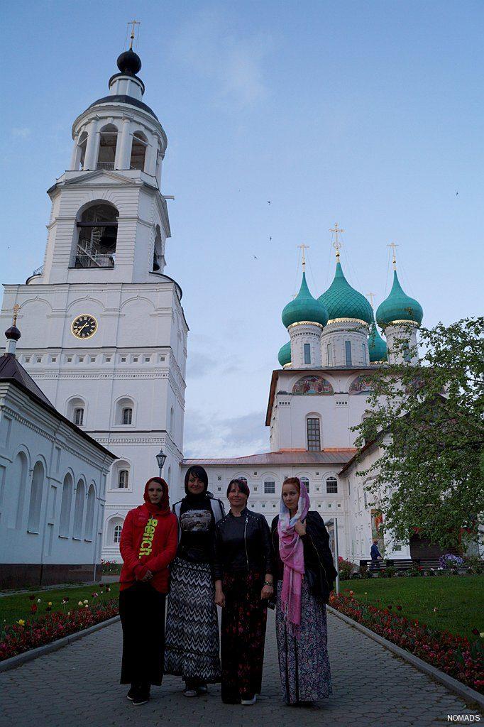 18мая_Ярославль3-033