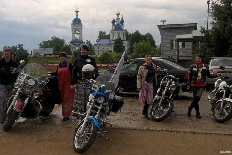 20мая_Дунилово-048