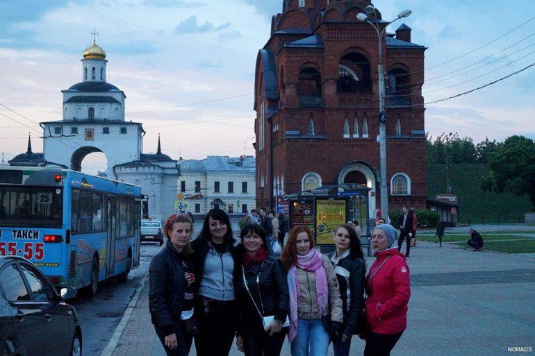 21мая_Владимир3-055