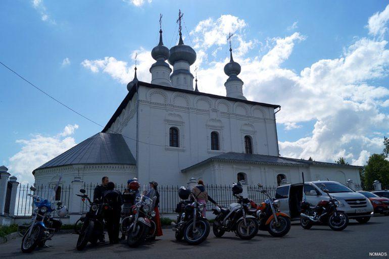 21мая_Суздаль_Покровский м-рь-058