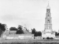 Gorodets_Feodorovskaya_monastery