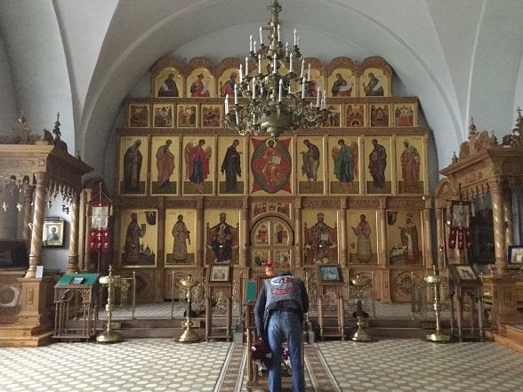 jakovlev (1)