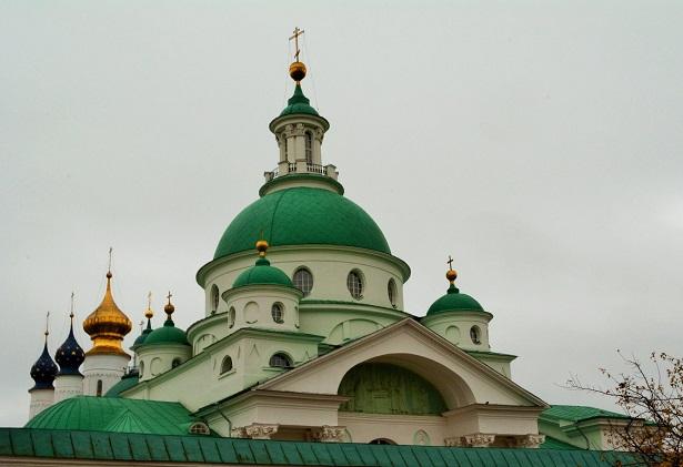 jakovlev (10)