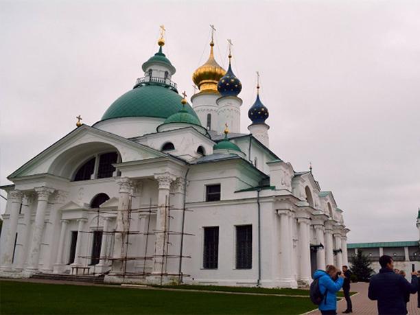 jakovlev (13)