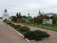 jakovlev (14)