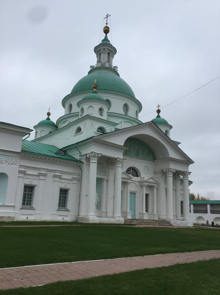 jakovlev (3)