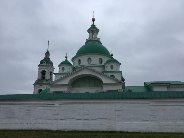 jakovlev (4)
