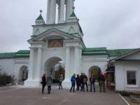 jakovlev (6)
