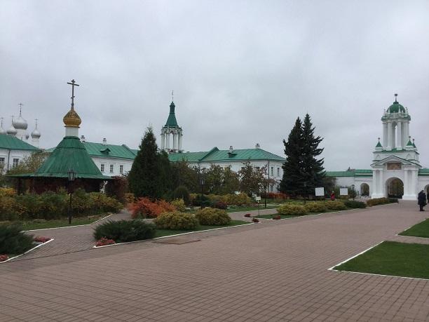 jakovlev (9)
