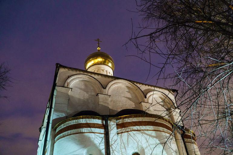 simonov (10)