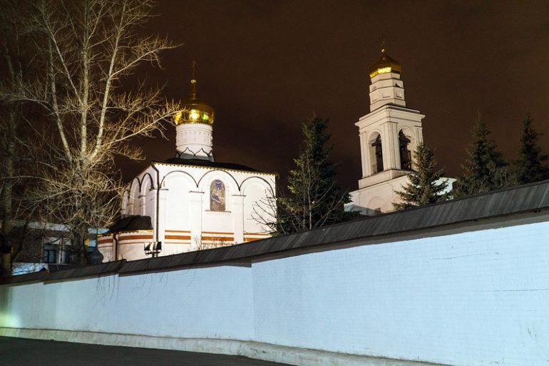 simonov (5)