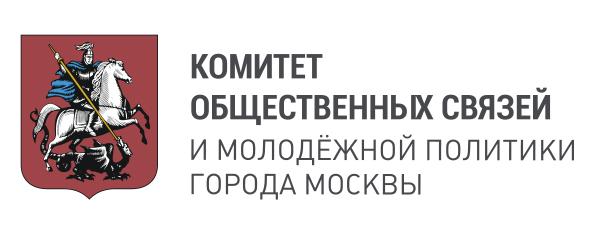 КОС белый new
