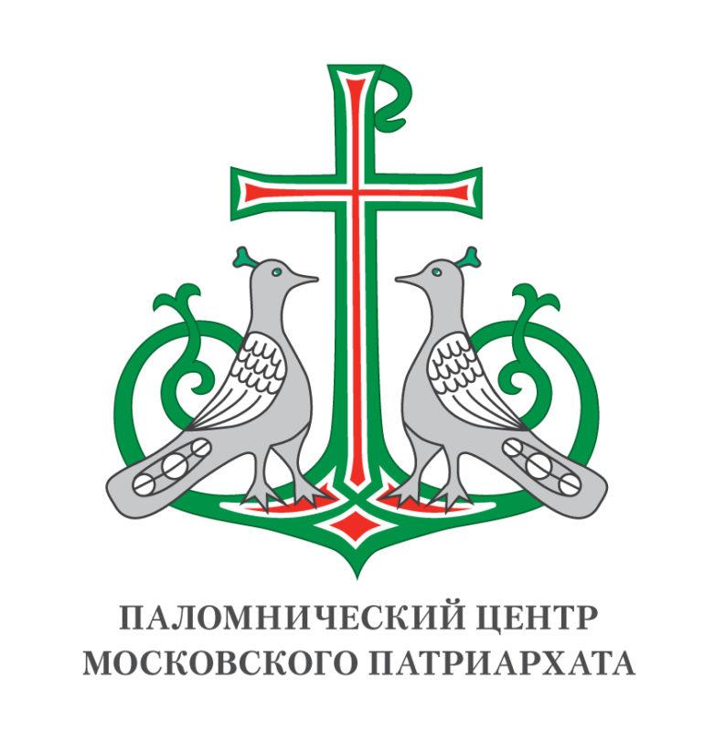логоПЦ (1)